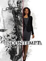 In Contempt- Seriesaddict